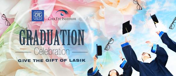 Graduation NewEmail